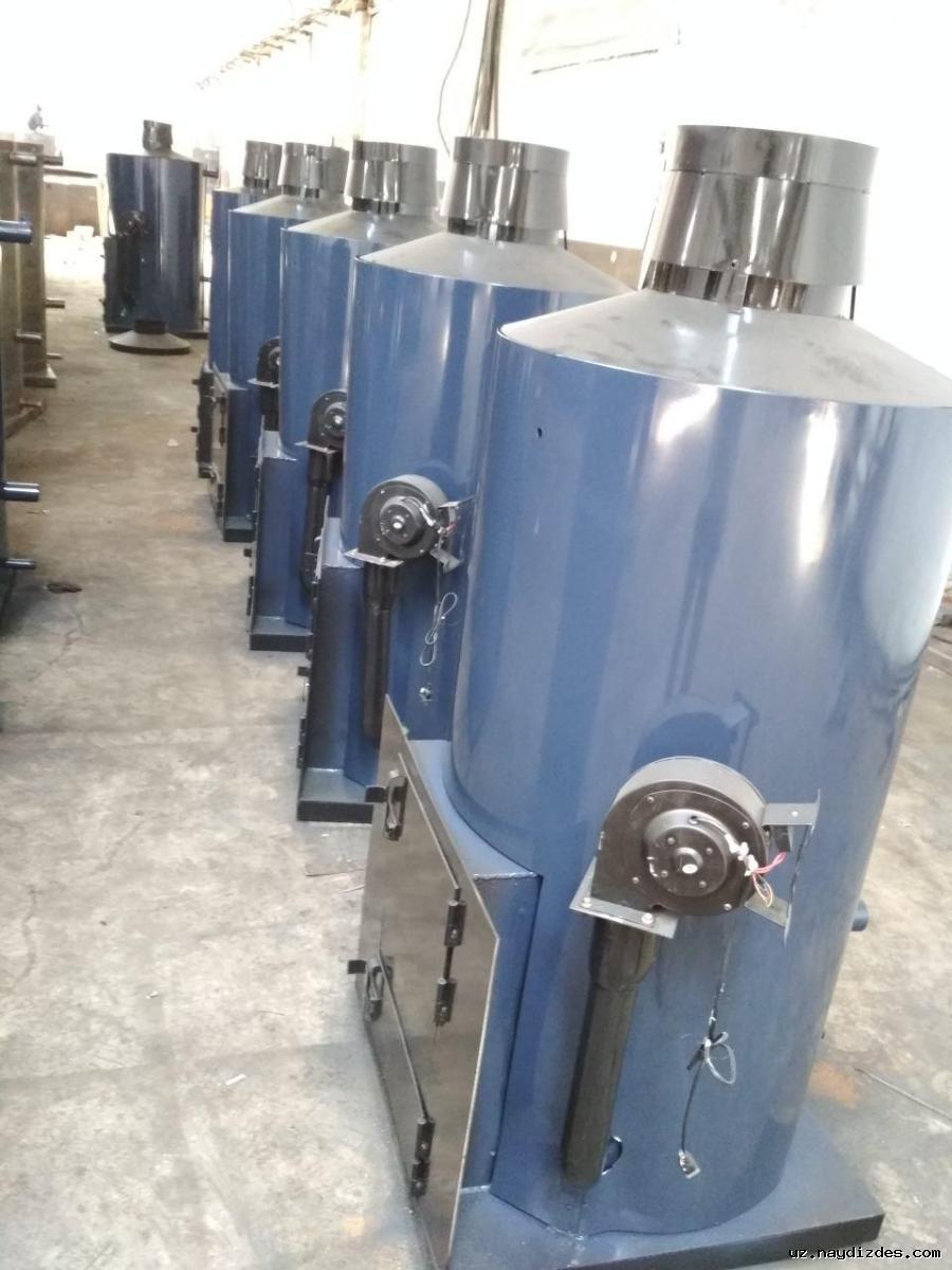 Тепловые установки элеваторы топливный фильтр транспортер т3