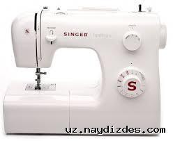 Срочный качественный ремонт швейных машин с гарантией
