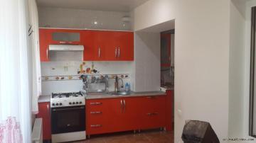 Квартира 4-х комнатная в г.Чирчике