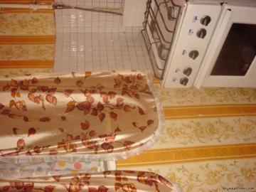 Продается 1-ком. кв. Ташкент