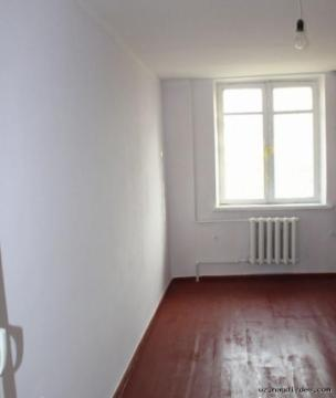 Своя квартира 3/4/4 м.Буюк Ипак Йули